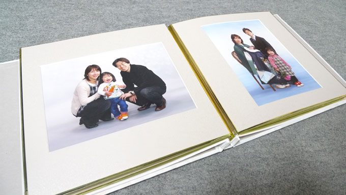 kazoku_album680px