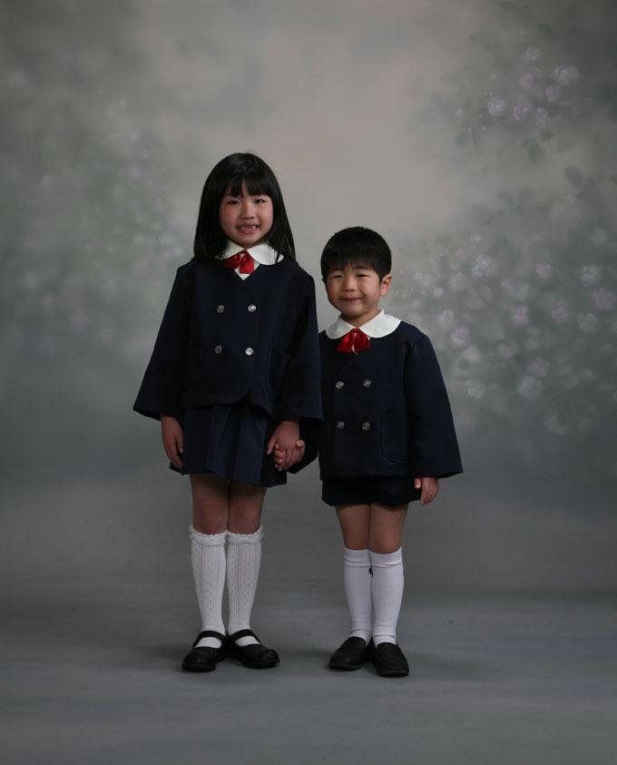 minami-issei_nyugaku