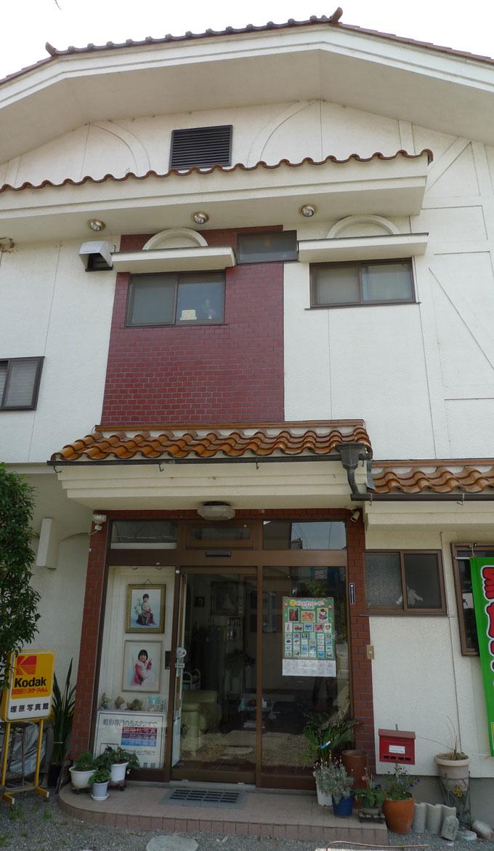 shashinkan001